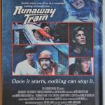 Runaway_Train_B_05