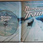 Runaway_Train_B_07