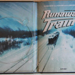Runaway_Train_B_08
