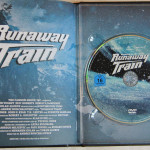 Runaway_Train_B_15