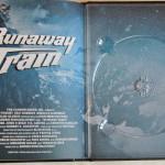 Runaway_Train_B_16