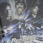 Runaway_Train_B_18