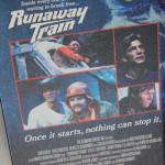 Runaway_Train_B_19