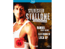 MediaMarkt.de: Türchen Nr. 3 – Sylvester Stallone Collection [Blu-ray] für 9€ inkl. VSK