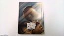 [Fotos] Der Gigant aus dem All – Zavvi UK Exklusives Limited Edition Steelbook