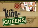 MediaMarkt Adventskalender: The King of Queens – Die komplette Serie in 16:9 (Exklusiv-Edition) [DVD] für 59€