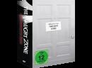 MediaMarkt.de: Adventskalender The Twilight Zone – Die komplette Serie [DVD] für 69€