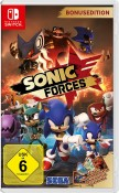 Saturn.de: Weekend Deals XXL mit Sonic Forces [PS4 & Switch] für je 16,99€ & Scrubs / Lost Komplettbox [DVD] für je 29,99€ inkl. VSK