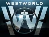 Amazon Video: Westworld – Staffel I [HD] für 9,98€ zum Kaufen