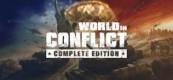 Ubisoft.com: World in Conflict Complete Edition gratis [Uplay]
