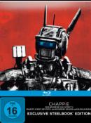 Saturn.de: Entertainment Weekend Deals mit u.a. Blu-ray Steelbooks für je 5,99€
