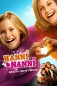 Chili.com: Hanni & Nanni: Mehr als beste Freunde (HD) für 0,90€ ausleihen (nur heute)
