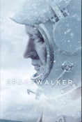 iTunes Store: Spacewalker für 3,99€