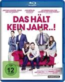 MediaMarkt.de: Adventskalender – Das hält kein Jahr…! [Blu-ray] für 5€ inkl. VSK