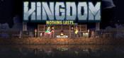Steam: Kingdom: Classic [PC] KOSTENLOS