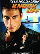 [Vorbestellung] Knock Off – Der entscheidende Schlag [Blu-ray] für 9,99€ + VSK.