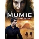 Chili.com: Adventskalender – Jeden Tag einen Film für unter 1€ ausleihen – heute Die Mumie (HD) für 0,90€