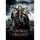 Chili.com: Adventskalender – Jeden Tag einen Film für unter 1€ ausleihen – heute Snow White and the Huntsman (HD) für 0,90€