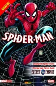 Paninishop.de: Marvel-Tag am 13.01.18 mit kostenlosem Comic, Maske und Poster
