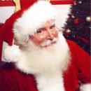 Chip.de: 40.000 kostenlose Steam-Keys zum Nikolaus-Tag (nur heute ab 09:30 Uhr)