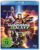 [Online] Penny: Guardians of the Galaxy Vol. 2 [Blu-ray] für 10€