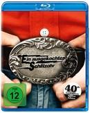 Amazon: Ein ausgekochtes Schlitzohr – 40th Anniversary Edition (+ Bonus-DVD) [Blu-ray] [Limited Edition] für 6,15€ + VSK