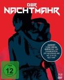 Alphamovies.de: Neue Angebote mit u.a. Baymax [2D/3D Blu-ray] für 9,94€ & Deepwater Horizon Mediabook [Blu-ray] für 9,94€ + VSK