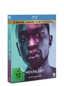 Amazon.de: Wochenangebot – 10 Blu-ray für 50€ mit u.a. Churchill, Moonlight & Paterson
