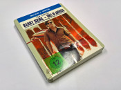 [Fotos] Barry Seal – Only in America – Limited Steelbook