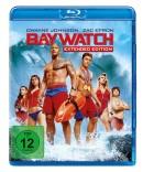 Amazon.de: Blu-ray Preissenkungen u.a. Baywatch – Extended Edition [Blu-ray] für 9,99€