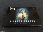 [Fotos] Doctor Who – Special Collectors Edition