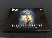 [Fotos] Doctor Who – Special Collectors Edition