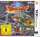 Amazon.de: Dragon Quest VIII: Die Reise des verwunschenen Königs [3DS] 17,56€ + VSK
