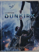[Review] Dunkirk – Digibook (exklusiv bei Amazon.de)