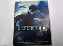 [Fotos] Dunkirk Steelbook