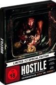 Amazon.de: Hostile Futurepak [Blu-ray] für 8,29€ inkl. VSK