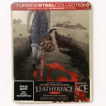Leatherface-Steelbook-01