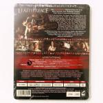 Leatherface-Steelbook-02