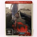 Leatherface-Steelbook-04