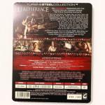 Leatherface-Steelbook-05