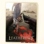 Leatherface-Steelbook-06