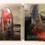 Leatherface-Steelbook-08