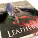 Leatherface-Steelbook-09