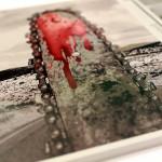 Leatherface-Steelbook-10