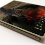 Leatherface-Steelbook-12