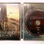 Leatherface-Steelbook-13