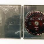 Leatherface-Steelbook-14