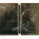 Leatherface-Steelbook-15
