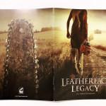 Leatherface-Steelbook-16