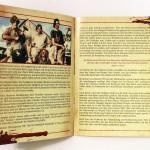 Leatherface-Steelbook-18